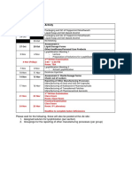 Revised Schedule 4.pdf