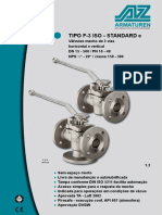 1.2 - TIPO F-3 ISO - STANDARD.pdf