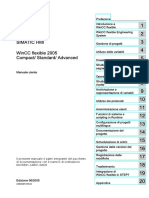 WinCC flexible 2005.pdf