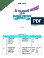 Form5englishschemeofwork2015 150106012050 Conversion Gate01 (1)
