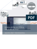 Simatic TIA V12_Guida Introduttiva.pdf