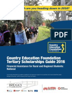 2016 Cef Scholarship Guide National Final (2)