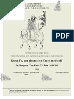 kung-fu sau gimnastica tauist medicale 2.docx