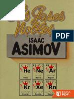 Los gases nobles - Isaac Asimov (4).pdf