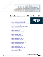 COMANDOS CMTS_1
