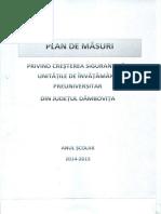 plan_masuri_2014_2015