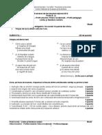 Model-de-Subiect-si-barem-Bac_2013_limba_romana_uman_pedagogic.pdf