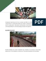 Design Researchfinals
