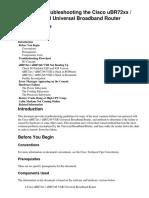 CMTS#.pdf