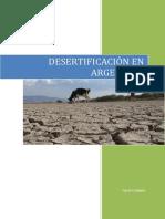 Desertificacion en Argentina.pdf