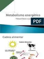 2016-0-7-05-01-A-21-10-Metabolismo_energetico_parte_1_