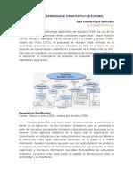 TEORÍA DEL APRENDIZAJE SIGNIFICATIVO DE AUSUBEL.docx