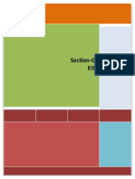 Overview of Hospital Information System