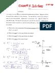 801e3sol.pdf