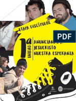 Propuesta Cuadernillo 1ra Unidad (1)