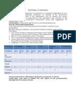 10787_ITG-Term-Work-2015-17.docx