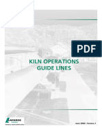 04.04 Kiln Operations Guide Lines_ENG