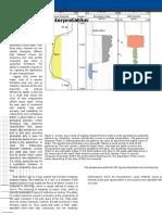1480025082 803 Defining-Log-Interpretation (1)