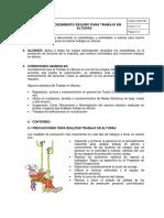 pghs-002-120419080929-phpapp02.pdf
