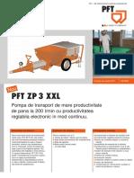PFT_ZP_3_XXL_RO.pdf
