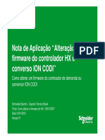 Alterar Firmware HX Ou ION CODI [Compatibility Mode](1)