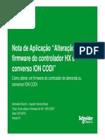 Alterar Firmware HX Ou ION CODI [Compatibility Mode](1)
