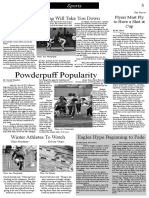 sports page december 2016