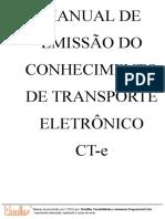 Manual Cte