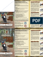 Depliant Federation Moto Hors Route_small fr