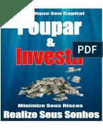 Poupar & Investir.pdf