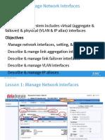 04.DD Manage.network
