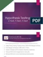 Hypothesistestingz Testt Test 150831182208 Lva1 App6892