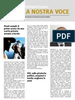Newspaper2010
