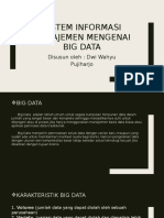 Ppt Big Data Gembor