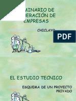Aspectos Tecnicos Pyok.pptx