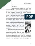 Internet Marketing.doc