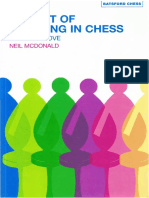 The Art of Planning in Chess - Move by Move.pdf