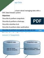 06.DD Manage.data