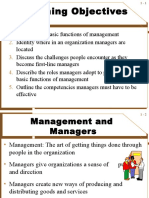 41040912-PPT-Chapter01.ppt