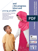 NDCS NatSIP DfE Assessments Booklet Final 2nd Edition
