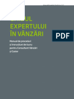 Manualul Expertului Vanzari v.3.17