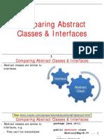 07 Java Classes Pt6