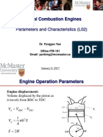 LN2 Internal Combustion Engines Lecture Series