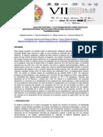 Salgado-Alamilla Et Al. - 2016 - Análisis de La Aceleración Postural y Electromiogr