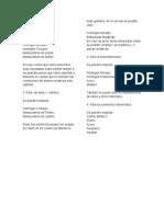 138956563 Ventajas y Desventajas de Los Pavimentos Rigidos y Flexibles