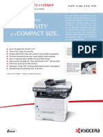 View_PDF_DS_FS_...5MFP_series.pdf
