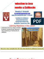 Java-inheritance-polymorphism.pdf