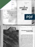 3.Autoconstrução de moradias e espoliação urbana.pdf
