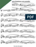 escalas-escalas-harmonicas.pdf