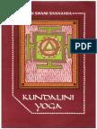 swami sivananda - kundalini yoga [español] (1).pdf